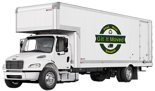 git it moved moving company fairfax va