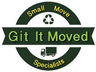 Small Move Specialist